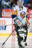 HockeyLegends-8354.jpg