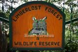 Limberlost-3932.jpg