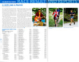 UltraRunning-Article_Nov2010.jpg