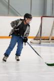 HockeyGame-0779.jpg