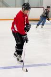 HockeyGame-0786.jpg