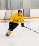 HockeyGame-0787.jpg
