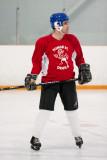 HockeyGame-0788.jpg