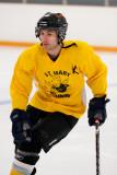 HockeyGame-0792.jpg