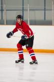 HockeyGame-0798.jpg