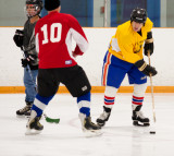 HockeyGame-0802.jpg