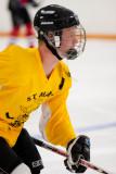 HockeyGame-0808.jpg