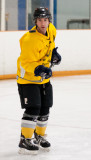 HockeyGame-0813.jpg