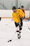 HockeyGame-0816.jpg