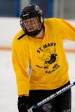 HockeyGame-0824.jpg