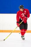 HockeyGame-0827.jpg