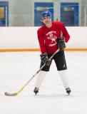HockeyGame-0833.jpg