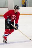 HockeyGame-0835.jpg