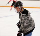 HockeyGame-0839.jpg
