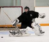 HockeyGame-0842.jpg