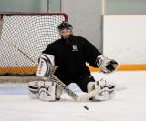 HockeyGame-0844.jpg