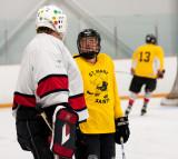 HockeyGame-0846.jpg