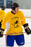HockeyGame-0849.jpg