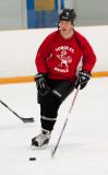 HockeyGame-0850.jpg