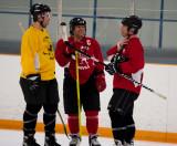 HockeyGame-0853.jpg