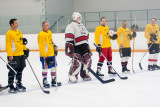 HockeyGame-0861.jpg