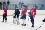 HockeyGame-0863.jpg