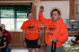 awards_haliburton_2012