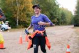 100_mile_finish_2012