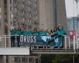 Drug-Booklets-3526.jpg