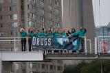 Drug-Booklets-3528.jpg
