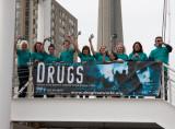 Drug-Booklets-3539.jpg