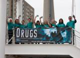 Drug-Booklets-3540.jpg