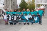 Drug-Booklets-3553.jpg