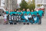 Drug-Booklets-3554.jpg