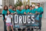 Drug-Booklets-3555.jpg