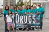 Drug-Booklets-3556.jpg
