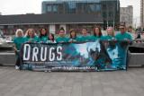 Drug-Booklets-3564.jpg
