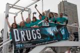 Drug-Booklets-3599.jpg