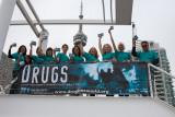 Drug-Booklets-3601.jpg