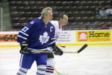 nhl_hockey_legends
