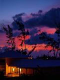 Cayman Dawn