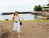 Paras Beach Resort