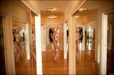 Mirror Magical