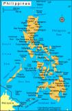 Map-of-the-Philippines
