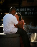 Gallery:: Couples in Colour