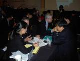10.29.2002   MeetChinaBiz Matchmaking Conference, Gr. Boston
