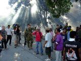 east_timor