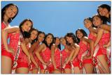 Miss Iligan 2008