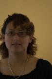 dalas2008-60.jpg