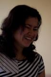 dalas2008-66-2.jpg